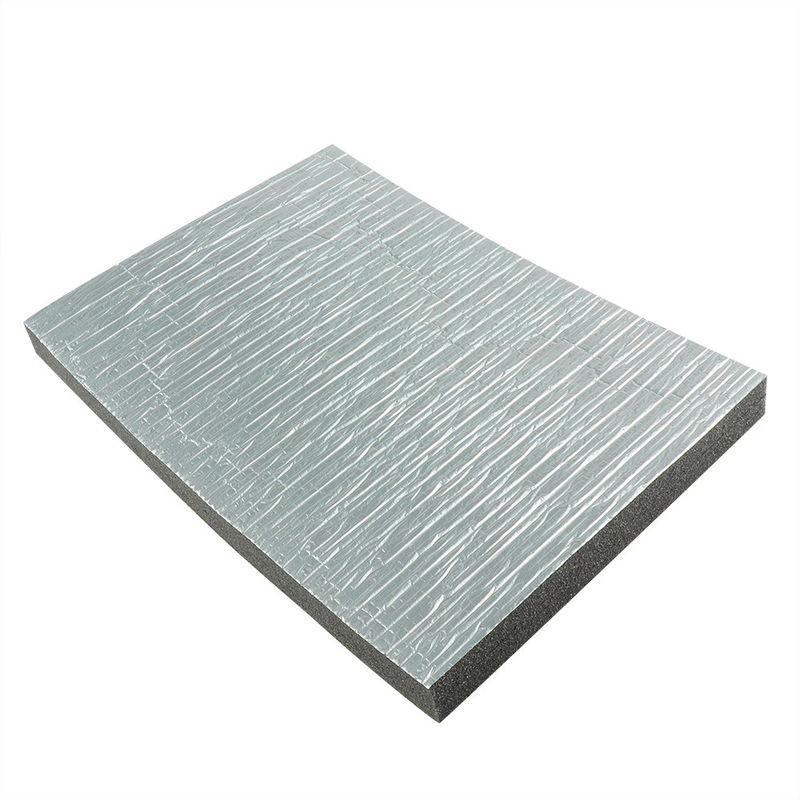 Expanded Ldpe Low Density Closed Cell Foam Insulation Polyethylene Cutting Home Depot